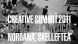 Creative Summit